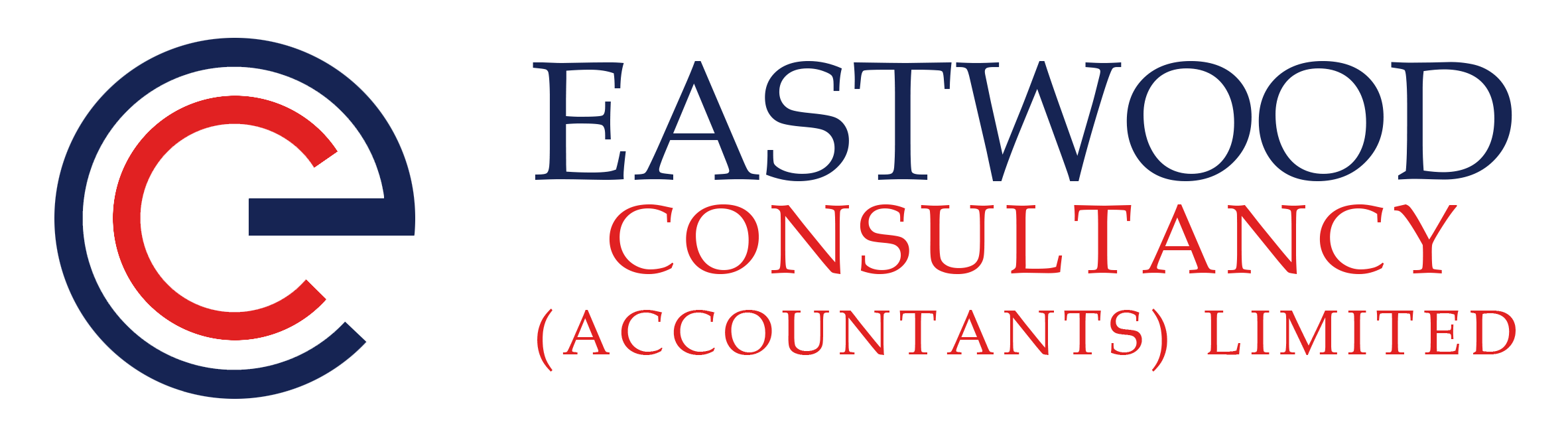 Eastwood Consultancy Logo PNG